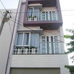 bán  gấp căn nhà 1 trệt 2 lầu giá chỉ 1,75  tỉ ngay kdc vĩnh  lộc,bình  tân,SHR,nhà mới xây