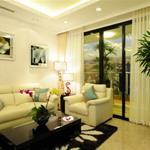 Bán nhà phố tuyệt đẹp MT Thân Nhân Trung, P.13, Q. Tân Bình, DT: 9.5 x 20m, 4 lầu mới