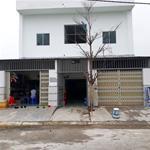 Bán gấp dãy trọ 20 phòng đường Trần Văn Giàu, DT 10x30m,sổ hồng riêng chính chủ