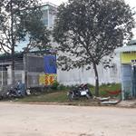 Cần bán lô đất 450m2 gần trung tâm bình dương kề KCN singapor, vị trí đẹp giá 550 triệu