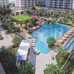 Khu đô thị AKIRA CITY căn hộ Võ Văn Kiệt, Thanh toán 50% nhận nhà, chiết khấu , tặng vàng