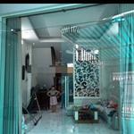 Cho thuê nhà nguyên căn nội thất đẹp tại Hồ Học Lãm An Lạc BTân Lh Anh Hà