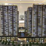 Căn hộ hạng sang Q7 Sai gon Riverside, 50 tiện nghi đẳng cấp, smarthome giá từ 1,9 tỷ/căn 2PN