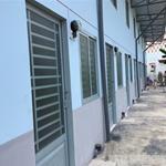 Nhà tôi bán dãy phòng trọ 9 phòng 1 kiot gần chợ và bệnh viện mt 15m