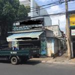Bán nhà mặt tiền Lê Lai, TP. Vũng Tàu