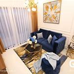 Căn hộ ven sông SG có khu phức hợp tốt nhất Quận 7 - Giá chỉ 26tr/m2