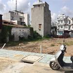 Bán đất MT đường Thanh Niên, xã Phạm Văn Hai