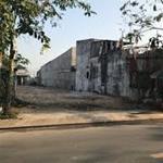 Bán nhanh lô đất thổ 120m2 đường An Hạ,Bình Chánh,giá 900 triệu