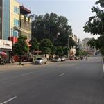 Bán nhà mặt tiền Nguyễn Kim quận 10, dt 4.6x16m nở hậu, giá chỉ 18.5 tỷ (CT)