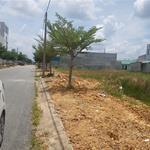 Sang lại 2 lô đất thổ cư SHR 5x25m nằm gần cao tốc Trung Lương.SHR