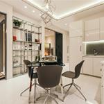 Áp dụng chính sách mới ưu đãi cực tốt cho khách hàng mua King dom 101