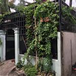 Bán nhà Tăng Nhơn Phú A Quận 9 gần chợ Nhỏ SHR