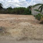 Cần bán 3 nền đất ngay TL10,DT 15x26 thích hợp xây xưởng,trọ.SHR.1,5 tỉ/nền