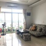 Căn hộ cao cấp Full nội thất Flemington Lê Đại Hành Q11 LH Ms Linh 0918097477