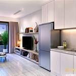 Chỉ còn rất ít cơ hội sở hữu căn hộ đẹp nhất thành phố, chỉ với 1 tỷ 500 triệu