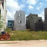 Bán đất Bình Chánh gần Trần Văn Giàu, 420tr, SHR, gần chợ, trung tâm. LH: 0906899305