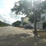 Đất KDC BV Chợ Rẫy 2, thổ cư 100%, Sổ Hồng Riêng, đường nhựa 14m-42m.