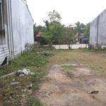 Bán đất mặt tiền tỉnh lộ 10, Bình Chánh, thổ cư 100%, SHR, 700tr