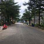 Bán đất khu đô thị mới bình dương 360m2 giá 550 triệu trong KCN Hàn-Nhật