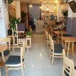 Sang Quán Cafe đẹp tại 438/10 Lê Hồng Phong P1 Q10 Lh Mr Cảnh