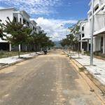 Đất nền biệt thự dự án ECO CHARM TP. Đà Nẵng miền đất đầu tư siêu lợi nhuận .