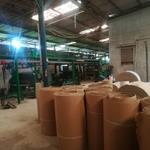 Cho thuê xưởng rộng 700m2 tại Tân Thới Nhất 1 P TTN Q12 LH Mr Linh