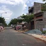 Phát mãi 15 nền Đất Khu dân cư mới BV Chợ Rẫy 2 - MT Trần Văn Giàu