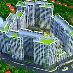 Siêu ưu đãi hot nhất trong tháng 10 từ dự án Safira của CĐT Khang Điền