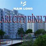 Mở Bán Dự Án Akari City Siêu Phẩm Tập Đoàn Nam Long,quận Bình Tân, mặt tiền Võ Văn Kiệt