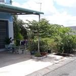 bán đất đường Tỉnh Lộ 10 nối liền Trần Văn Giàu