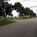 Bán gấp 2 lô đất thổ cư 100%, Trần Văn Giàu, shr, 700tr