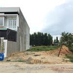 Bán đất ngay KCN Việt- Hàn giá 520tr/nền dân cư đông tại KCN Bình Dương