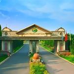 Biên Hòa NeWCity - đất nền sổ đỏ liền kề sân golf duy nhất tại Việt Nam.