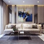Nhận giữ chỗ căn hộ Safira Khang Điền đợt 1, chọn căn đẹp CK đến 10%