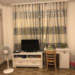 Cho thuê phòng Đẹp Full nội thất hẻm Lâm Văn Bền Q7 giá 4tr/tháng Lh Mr Nguyên