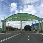 Đất thổ cư 100% sổ hồng riêng tại Xã Long Khê huyện Cần Đước Long An Lh Ms Trang