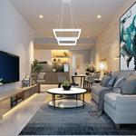 Chỉ 300tr tỷ sở hữu căn hộ cao cấp Safira Khang Điền 55m2-2PN-2WC