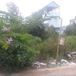 Đất nền khu phố chợ thuộc dự án Phúc Thịnh Residence