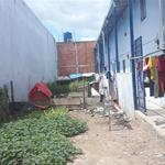 bán 100 m2 đất ngay KCn huyện bình chánh
