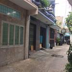 cho thuê nhà nguyên căn 1 lửng có 1 phòng ngủ 2 wc giá 8tr/tháng LH : Ms Dung