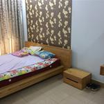 Biệt thự sinh thái Ecolakes Malaysia 1 trệt, 1 lầu, full nội thất mới 100% vào ở ngay tại Mỹ Phước