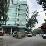 Bán tài sản 298 Độc Lập ( bệnh viện Phú Thọ Hoà ) Tân phú