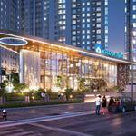 Khang Điền nơi đặt niềm tin nơi xây tổ ấm chỉ với 1,2 tỷ, sở hữu ngay căn hộ tại Safira, TT Q9