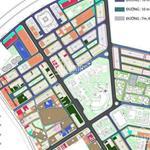 Bán đất tại KDC An Sương giá chỉ 3 tỷ/nền, liên hệ PKD: A Chương