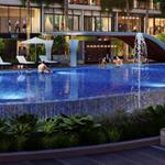 Safira Khang Điền chính thức mở bán, giá bán 25tr/m2, chiết khấu 7%, nơi đáng để đầu tư và an cư