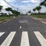 Bán lỗ 2 nền đất ngay đường Tô Ký, xã Thới Tam Thôn, giá 890tr/80m2 SHR