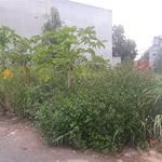 Tỉnh lộ 10 (60m) LK Vĩnh Lộc B, cách KDC Tên Lửa chưa đầy 25 phút.