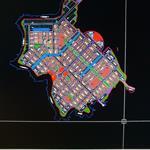 Đất nền sổ đỏ gần quốc lộ 51, Đồng Nai giá chỉ 1,1 tỷ 100m2