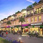 Siêu phẩm khu đô thị sinh thái ngay Tp mới Biên Hòa : nhà phố, biệt thự, dịch vụ