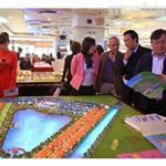 Thu mua đất An Hạ giá cao cho khách muốn bán nhanh Tân Đô